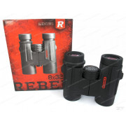 Бинокль Redfield Rebel 8x32