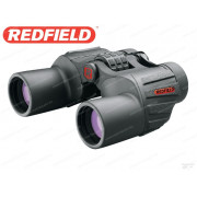 Бинокль Redfield Renegade 8x36