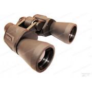Бинокль Yagnob YG 30X50 A (черный) (10)