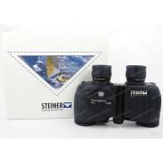 Бинокль Steiner Navigator Pro 7X50 compass