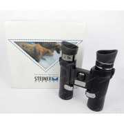 Бинокль Steiner Wildlife XP 10x26