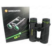 Бинокль Vanguard Endeavor ED II 10x42