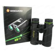Бинокль Vanguard Endeavor ED II 8x42
