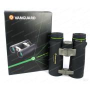 Бинокль Vanguard Endeavor ED 10x42