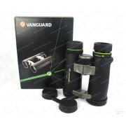 Бинокль Vanguard Endeavor ED 8x42