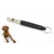 Ультразвуковой свисток для подзыва собак