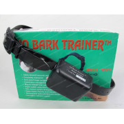 Ошейник анти-лай No-Bark Trainers