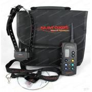Радиоэлектронный ошейник CANICOM 1500 Pro