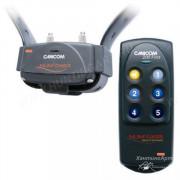 Радиоэлектронный ошейник CANICOM 200 First