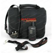 Радиоэлектронный ошейник Canicom Pro Trainer Expert