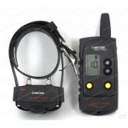 Радиоэлектронный ошейник Num'axes Canicom 500 Pro