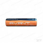 Аккумулятор литий-ионный Avant, тип 18650, 3600 мАч