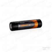 Дополнительный аккумулятор Fenix ARB-L2P (3200 mAh)
