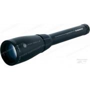Фонарь лазерный Laser Genetics ND3х40 SubZero (регулируемый луч, до -18°С, крепления в комплекте, черный, выносная кнопка)