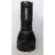 Подствольный аккумуляторный фонарь Saint Torch 10, 3200 люмен