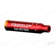 Лазерный патрон Firefield 223 Rem