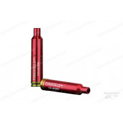 Лазерный патрон Firefield 7 мм Rem Mag, .338 Win, .264 Win