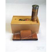 Лазерный патрон Red-i для гладкоствольного оружия 20 калибра