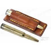 Лазерный патрон Red-i для нарезного оружия, калибр .222 Rem