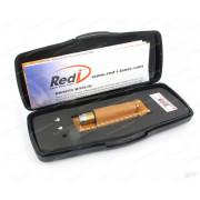 Лазерный патрон Red-i для нарезного оружия калибр .243 Win