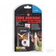 Лазерный патрон Sightmark калибра .22-.250