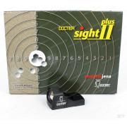 Коллиматорный прицел Docter sight II plus D 3,5 black