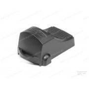 Защитный запасной колпачок для коллиматорных прицелов DOCTERsight III