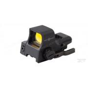 Коллиматорные прицел Sightmark Ultra Dual Shot Pro Spec NV Sight QD