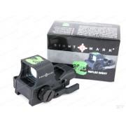 Коллиматорный прицел Sightmark Ultra Shot Z