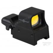 Коллиматорный прицел Ultra Shot Pro Spec NV QD
