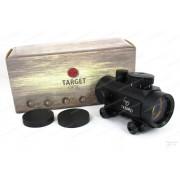 Коллиматорный прицел Target Optic 1х30
