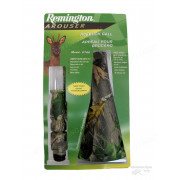 Манок на косулю Remington Camo