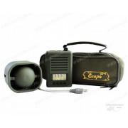 Электронный звукоимитатор «Егерь-6M» с динамиком Егерь