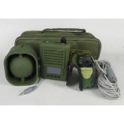 Электронный звукоимитатор «Егерь-6М»