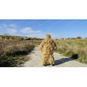 Маскировочный костюм Егерь/камыш