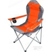 Кемпинговое кресло AVi-outdoor 7006