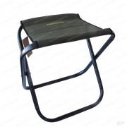 Складной туристический табурет AVI-outdoor Stronger ( без спинки)