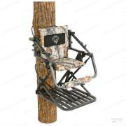 Лабаз-самолаз, не требующий лестницы Brotherhood Climber, вес 9,5 кг