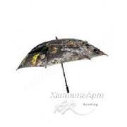 Зонт для засидок