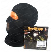 Балаклава для охоты NordKapp 630