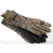 Перчатки неопреновые Mossy Oak MO-WWDG