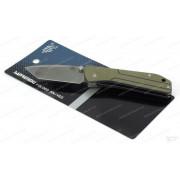 Нож Sanrenmu EDC, лезвие 66 мм