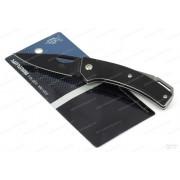 Нож Sanrenmu серии EDC, лезвие 66 мм, рукоять - G10