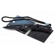 Нож Sanrenmu серии EDC, лезвие 67 мм
