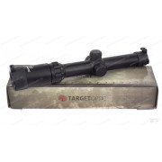 Прицел Target Optic 1-4x24E