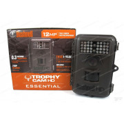 Камера Bushnell Trophy Cam HD Essential, 3,5-12 Мп