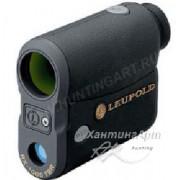 Цифровой лазерный дальномер RX-1000, 6х22