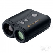 Цифровой лазерный дальномер RX-750 TBR, 6х23