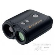 Цифровой лазерный дальномер RX-IV 8x28