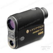 Лазерный дальномер Leupold RX- 1200i TBR с DNA компакт 6х22
